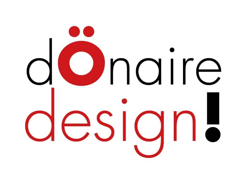 donairedesignlogo